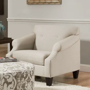 bauhaus swivel chair comtek massage accent chairs you ll love wayfair ashby armchair by