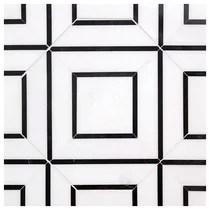 https www wayfair com keyword php keyword allen and roth mosaic tile