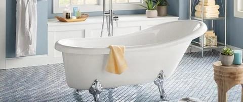 bed bath wayfair ca