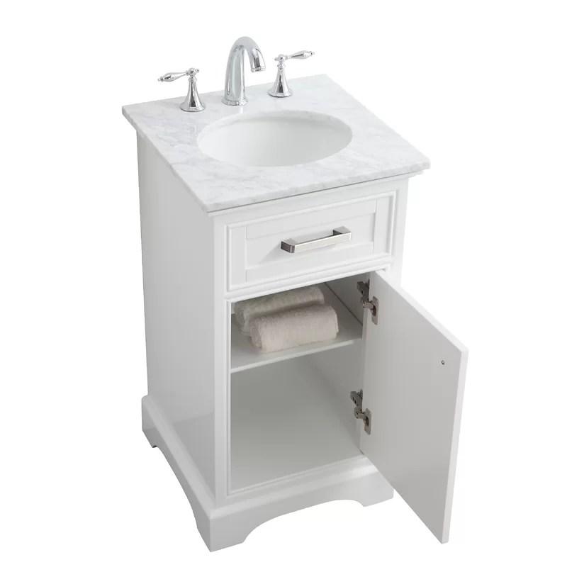 19 bathroom vanity and sink home