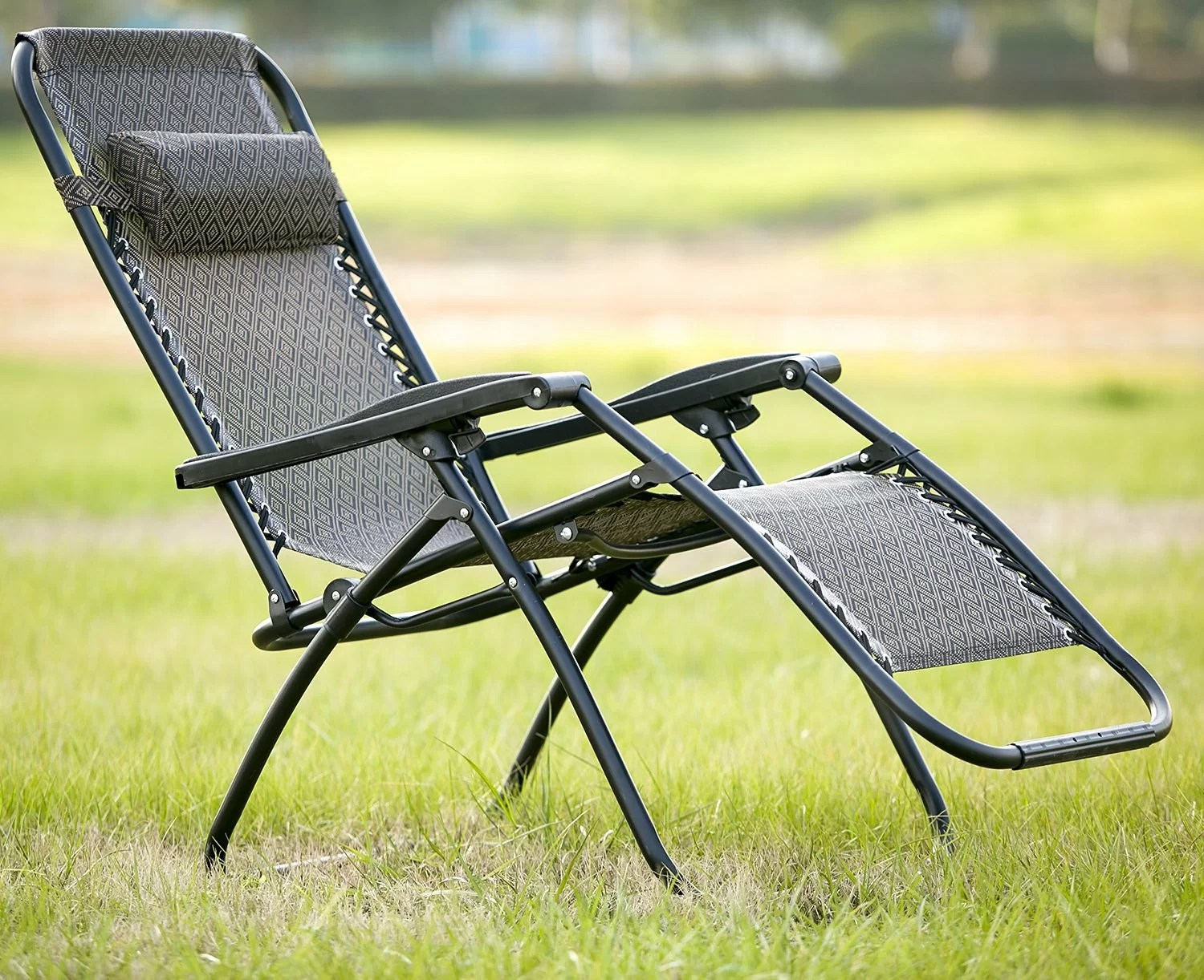 Zero Gravity Outdoor Lounge Chair Zero Gravity Folding Lounge Chair