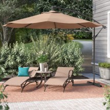 Patio Umbrella Top Quality Outdoor