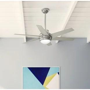 hunter fan ceiling fans you ll love in