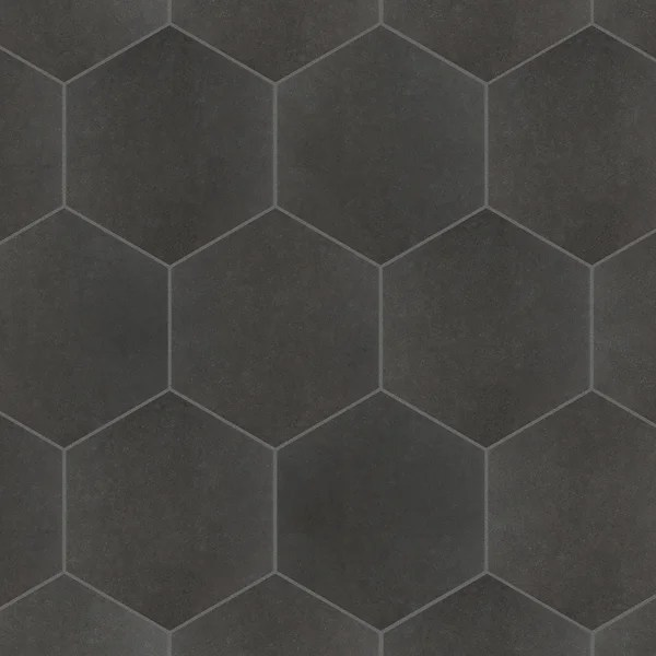annata 9 x 10 porcelain stone look wall floor tile