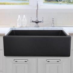 30 Kitchen Sink Kohler Accessories Nantucket Sinks 18 L X W Farmhouse With Grid