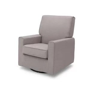 best chairs geneva glider white chair covers for rocker wayfair anya swivel