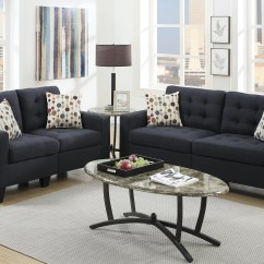 2 Piece Living Room Furniture Paint Color Ideas With Oak Trim Andover Mills Callanan Set Reviews Wayfair