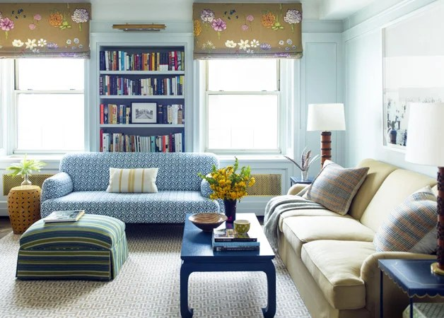 your living room how bright should lighting be if could talk wayfair ca the gripe i m lonely
