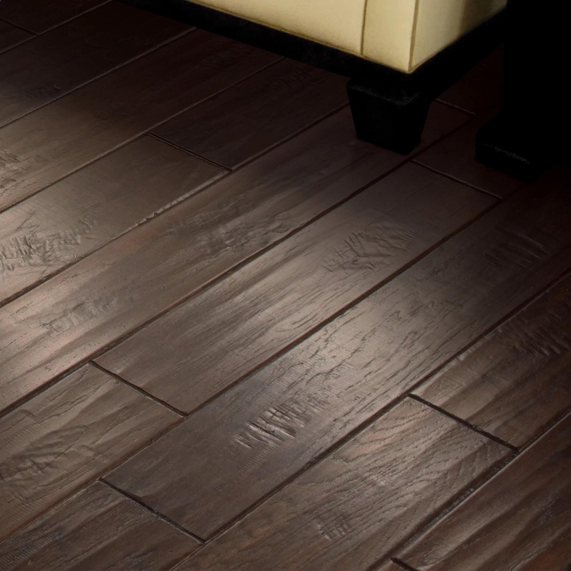 14 best basement flooring options right