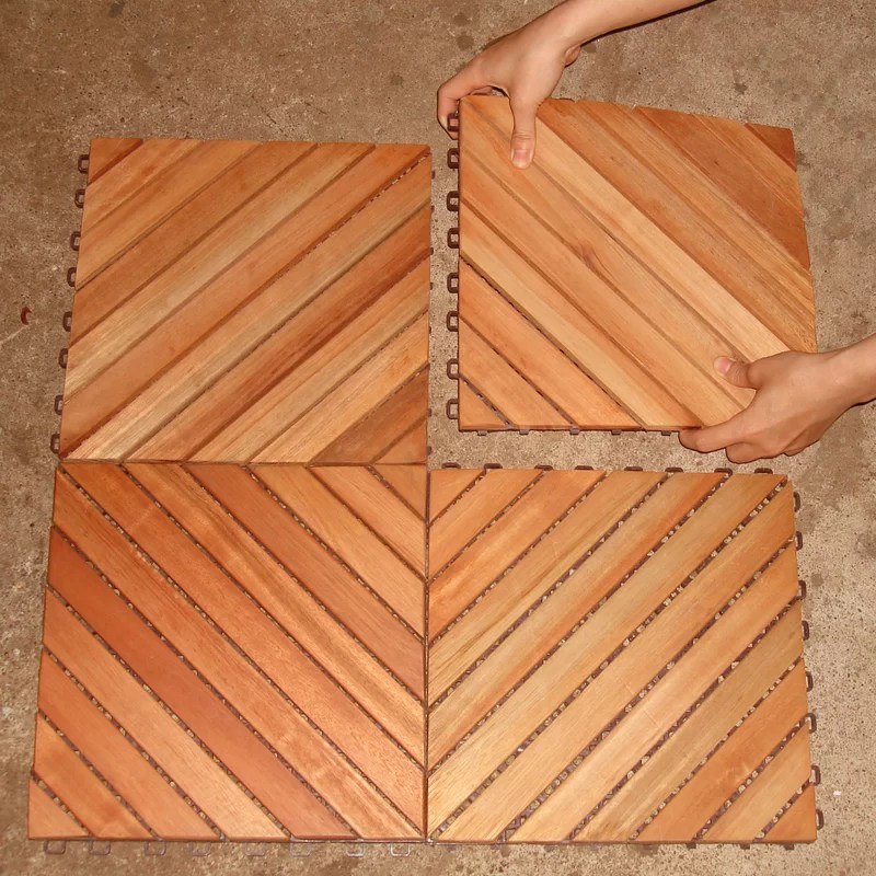 deck tiles pros and cons the tile