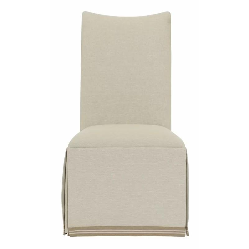 Auberge Side Chair