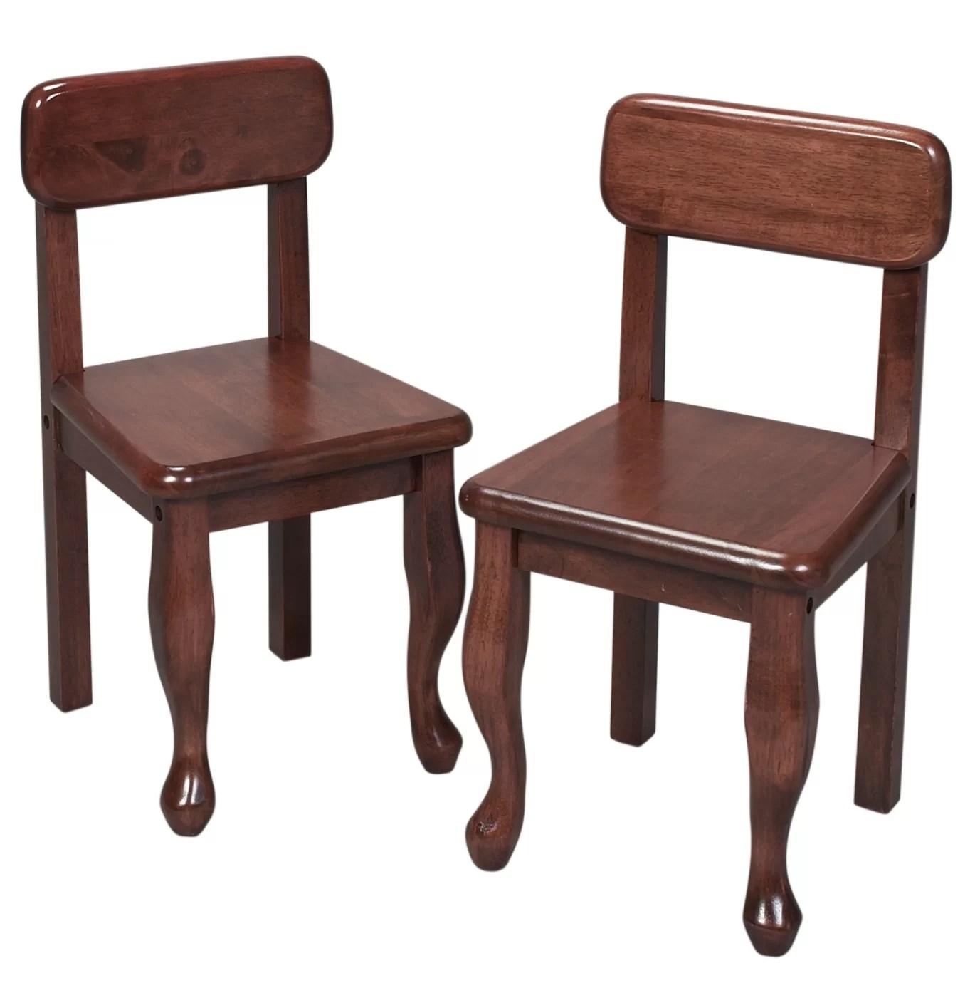 Harriet Bee Tazewell Child S Desk Chair Reviews Wayfair