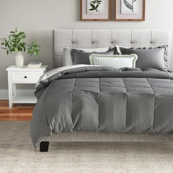 bunk bed hugger comforter