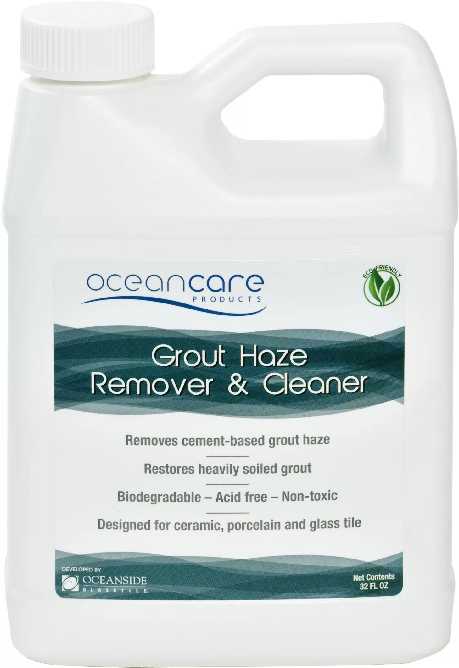 https www wayfair com home improvement pdp oceancare products grout haze remover cleaner quart ocpr1008 html