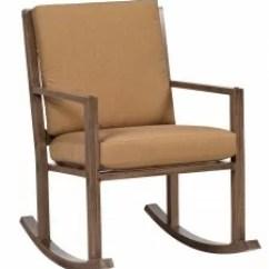 Small Rocking Chairs Las Vegas Office Chair Wayfair Woodlands