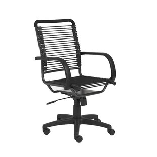 bungee office chairs chair covers for oversized recliners you ll love wayfair amico task