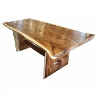 Large Dining Tables You'll Love in 2019 | Wayfair