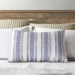 14x20 lumbar throw pillows