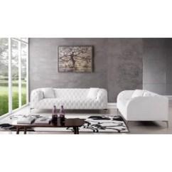 Cheap 2 Piece Living Room Sets Green Color Palette For Modern Allmodern Dobson Set
