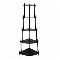 https www wayfair com furniture sb1 corner bakers racks c415183 a150753 492905 html