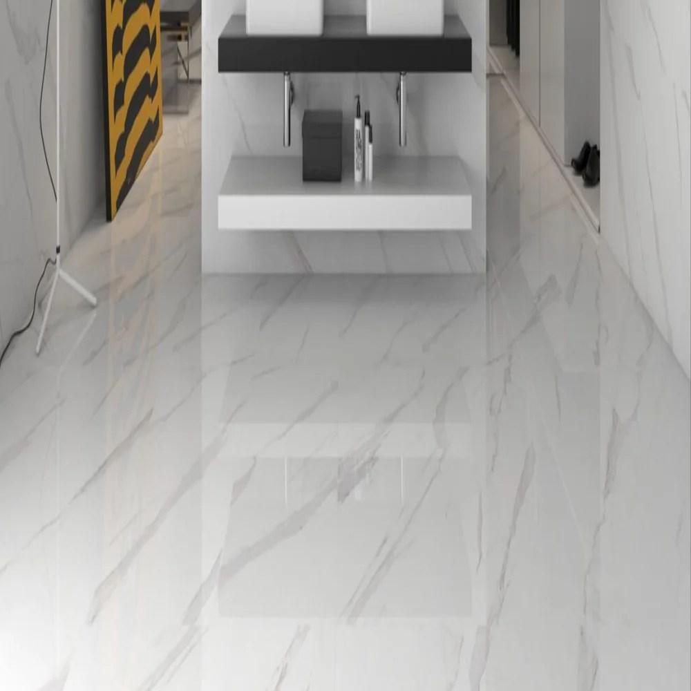 delaney 24 x 48 floor wall tile