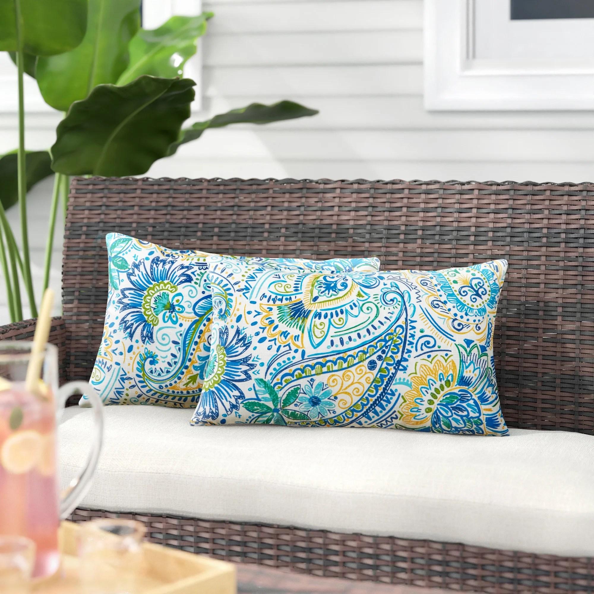 outdoor pillows up to 70 off through