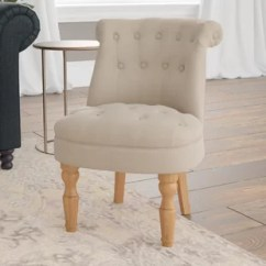 Bedroom Chairs Chair In A Bag With Footrest You Ll Love Wayfair Co Uk