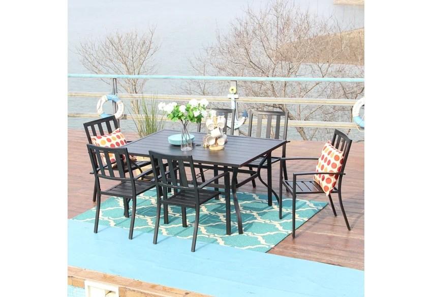 https www wayfair com outdoor cat outdoor patio furniture c33338 html