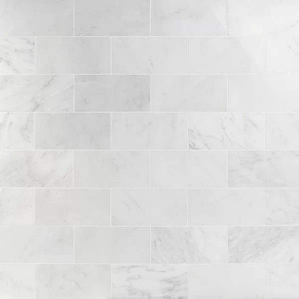 6x12 tile