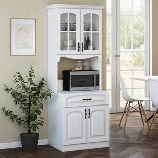 zemyn desimt metų miega free standing microwave cabinet