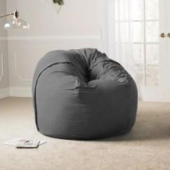 Giant Bean Bag Chair Back Covers Argos Reviews Allmodern