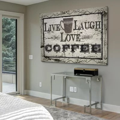 Kitchen & Dining Wall Art