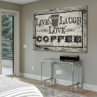Kitchen & Dining Wall Art