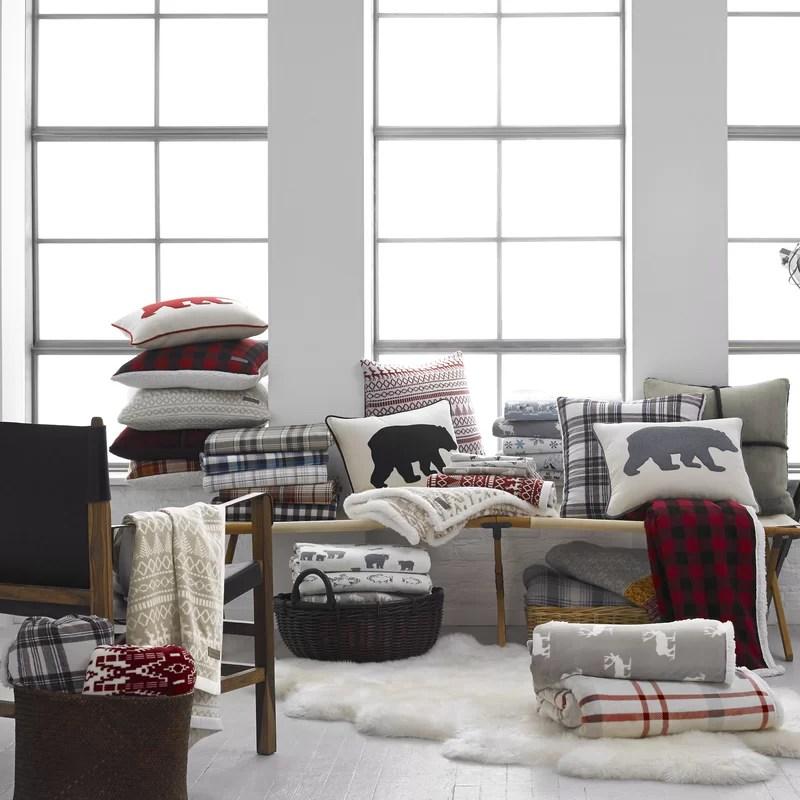 Throw Pillows Decorative At Wayfair