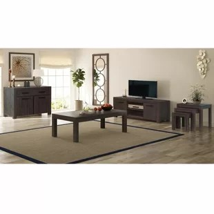 finance living room set cook brothers sets small cabinets wayfair co uk 6 piece