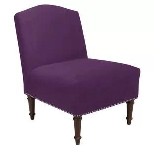 backjack anywhere chair tub ikea back jack floor wayfair quickview