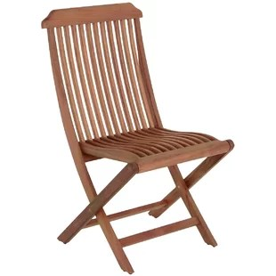 deck chair images single weather folding chairs wayfair