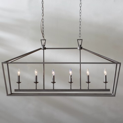 small resolution of laurel foundry modern farmhouse carmen 6 light kitchen island pendant reviews wayfair