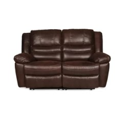 Sofa Rocking Chair Country Slipcovers For Sofas Wayfair Quickview