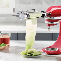 Kitchen Aid Products Unfinished Base Cabinets Kitchenaid Wayfair Hero