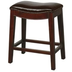 Counter Height Bar Chairs Steel Tube Chair Frame Stools Joss Main Quickview