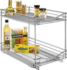 kitchen storage racks cool sinks you ll love pantry organization