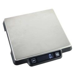 Kitchen Scales Commercial Sink Drain Parts You Ll Love Wayfair Ca Comet Digital Scale