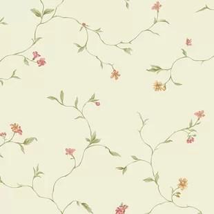wallpaper for kitchen carousel utensil holder wayfair quickview
