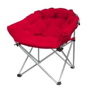 oversized moon chair canada ostrich 3 in 1 beach papasan chairs you ll love wayfair blakeway