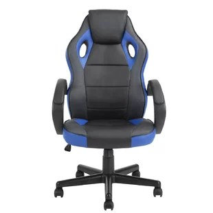 mesh gaming chair renting chairs and tables hungerford by ebern designs cheap price