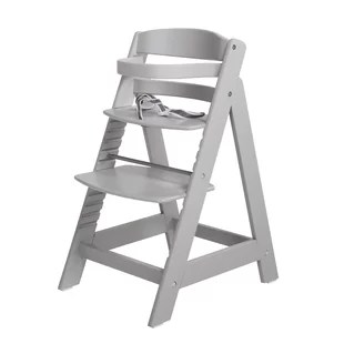first high chair invented wingback covers nz baby seats highchairs feeding chairs you ll love wayfair co uk sit up