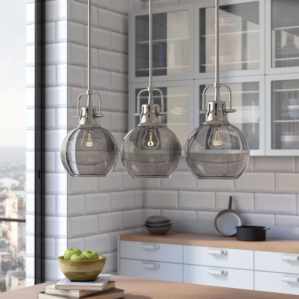 kitchen island lighting height of stools for best pendant lights top 10 cluburb burner 3
