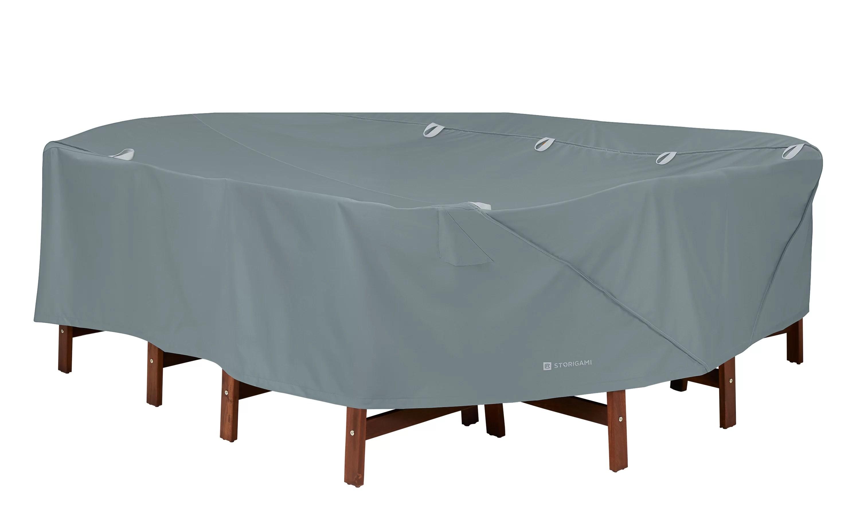 https www jossandmain com outdoor pdp rene water resistant patio table cover j000498762 html