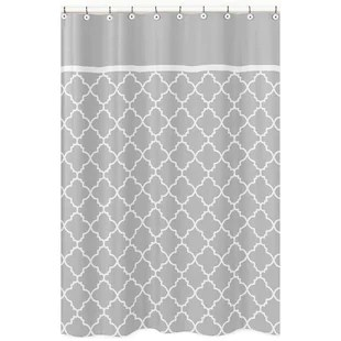 kids shower curtains you ll love in